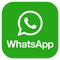 whatsapp-contact