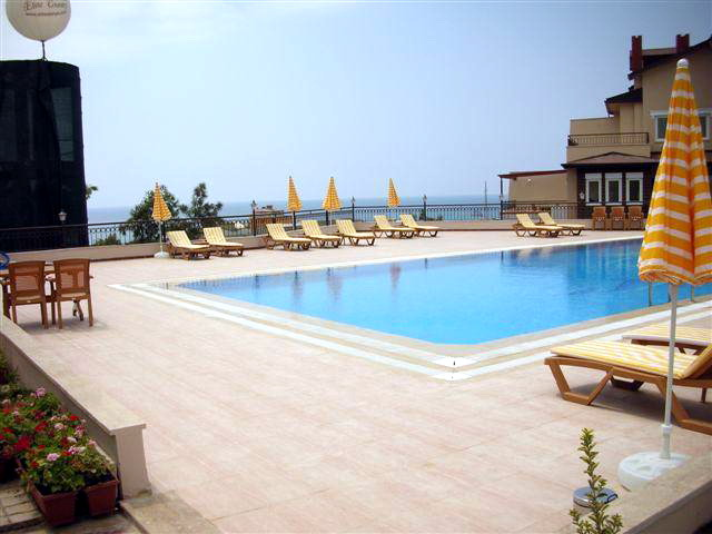 alanya immobilie am meer 8