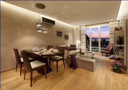 immobilien angebot in istanbul 9