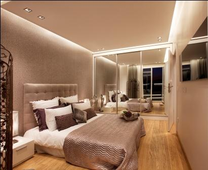 immobilien angebot in istanbul 8