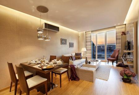immobilien angebot in istanbul 7