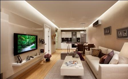immobilien angebot in istanbul 6