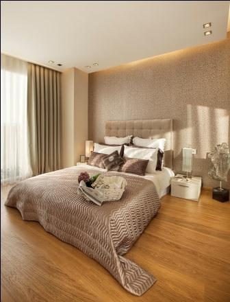 immobilien angebot in istanbul 5