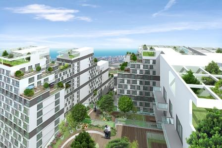 immobilien angebot in istanbul 3
