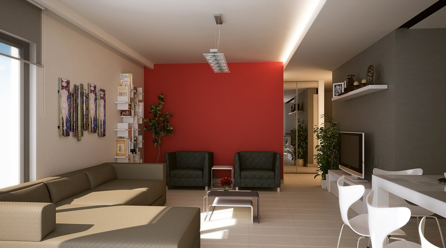 side immobilien 11