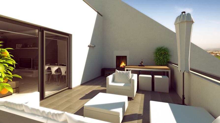 side immobilien 12